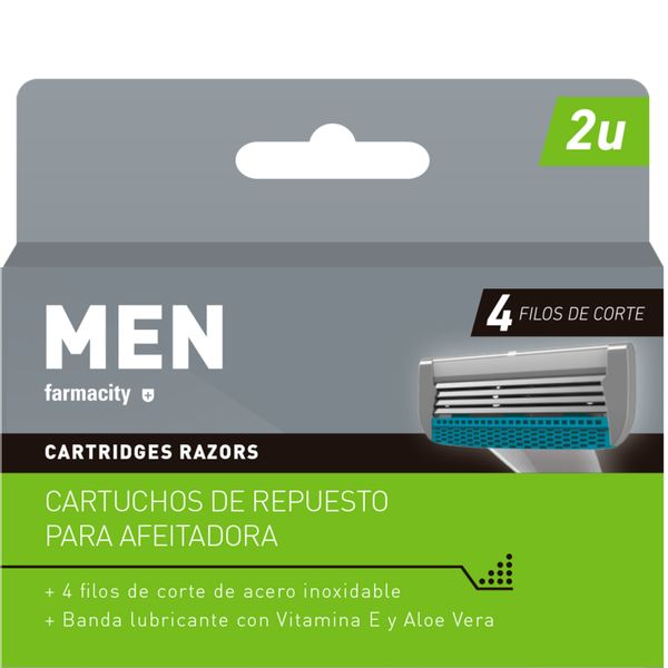 Cartucho-de-repuesto-para-maquina-Men-Farmacity-Turb-4-Filos-x-2-Un.