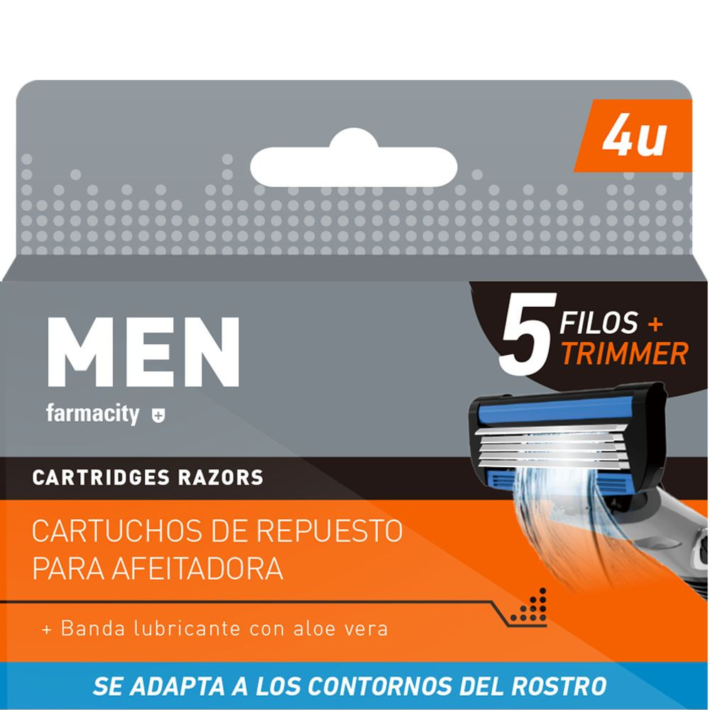 Repuesto-Maquina-Men-Farmacity-Pro-5-Filos---Trimmer-x-4-Un.