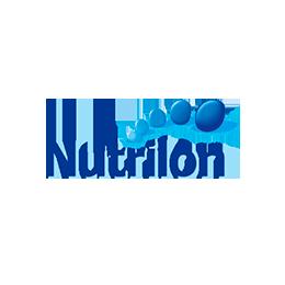 Nutrilón