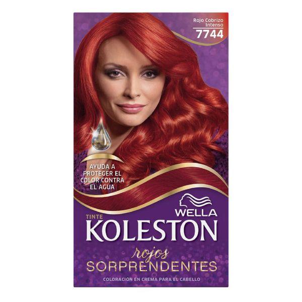 Koleston-Kit-7744-Rojo-Cobr-Int