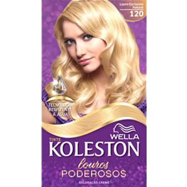 Kit-Coloracion-en-crema-120-rubio-claro-especial