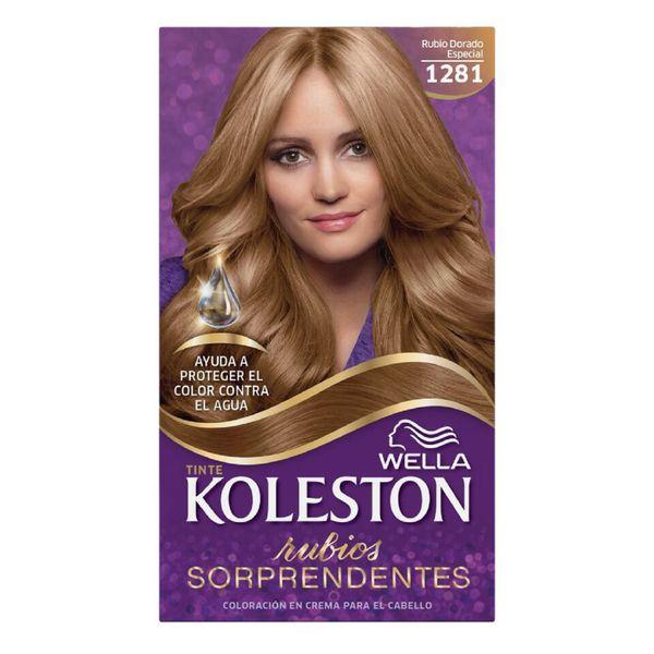 Koleston-Kit-No1281-Rubio-Dorado-Especia