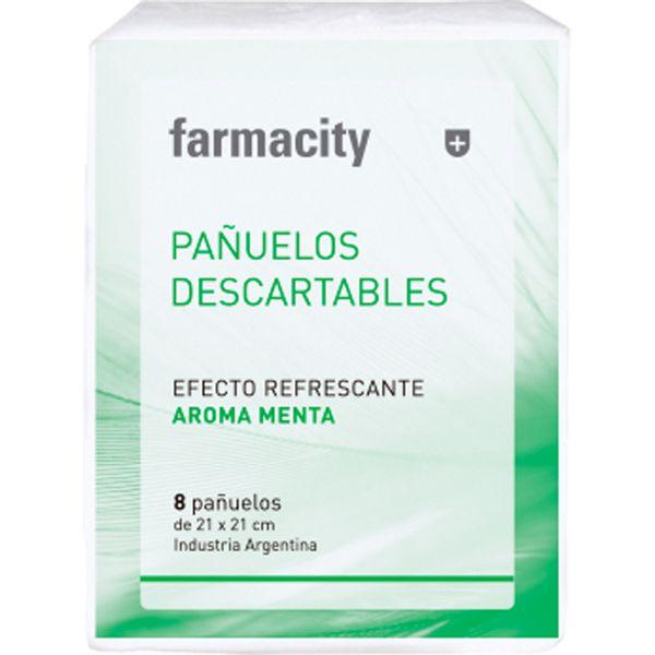 Pañuelos-descartables-mentolado-1-x-8-Un.-