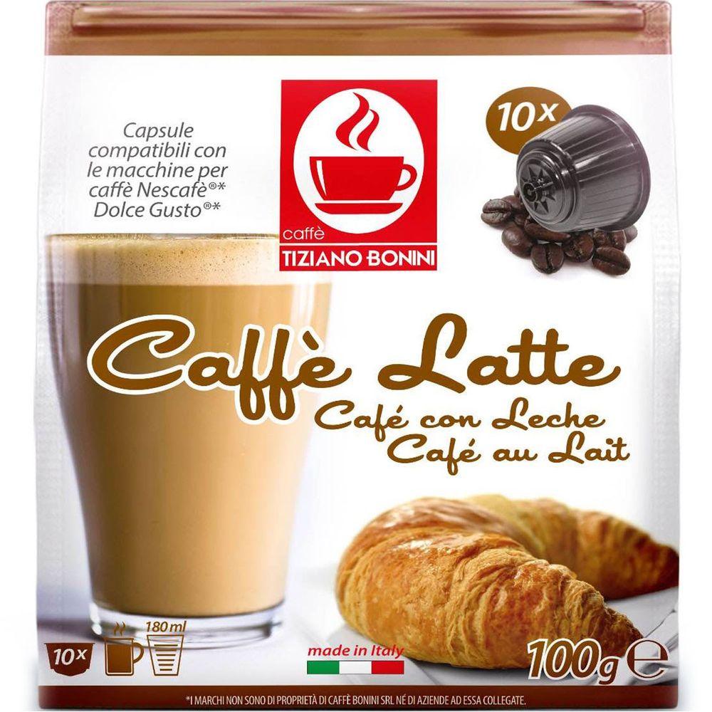 Cafe-en-Capsulas-Latte-x-10-un