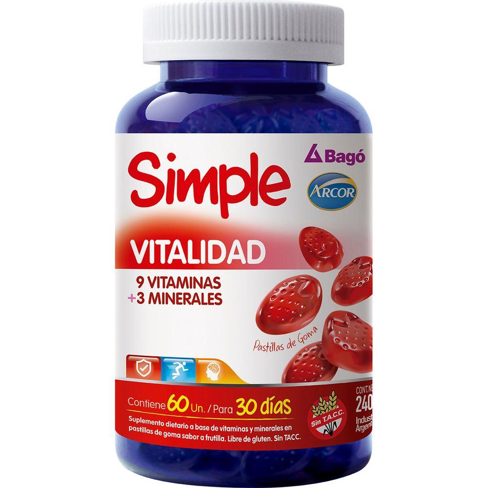 suplemento-dietario-simple-vitalidad-x-60-gomitas-sabor-frutilla