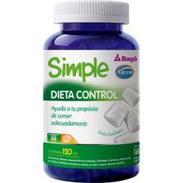 simple-dietario-simple-control-x-120-chicles-sabor-menta