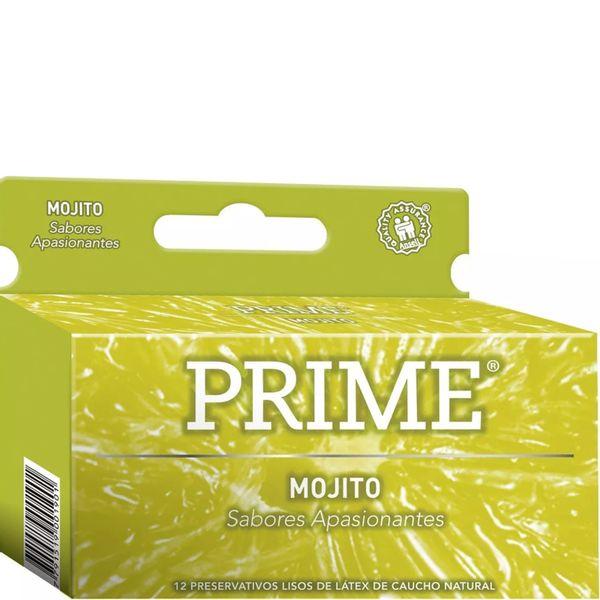preservativos-lisos-de-latex-prime-x-12-un-mojito