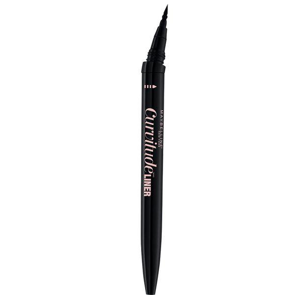 delineador-de-ojos-curvitude-liner-01-black-0-8-ml