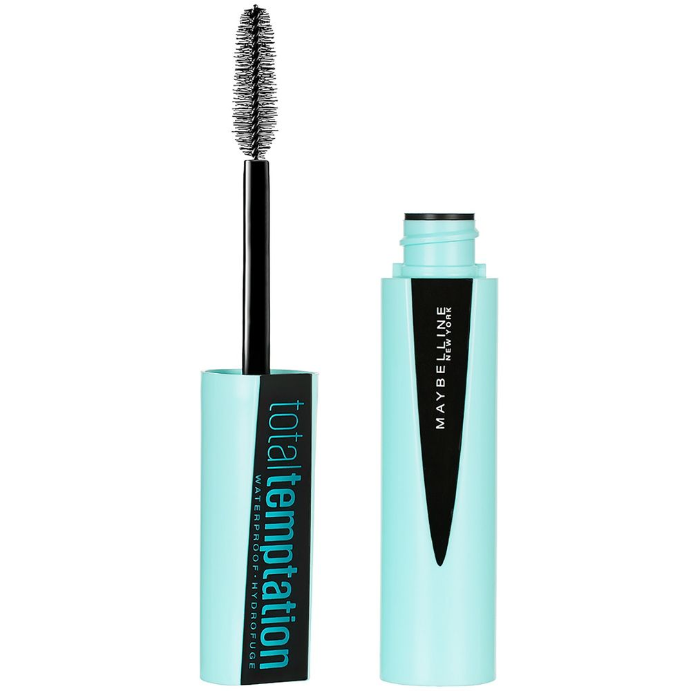 mascara-de-pestanas-total-temptation-black-waterproof-x-8-6-ml