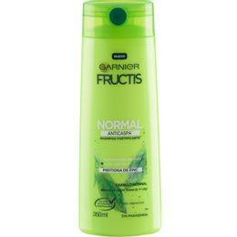 shampoo-fructis-anti-caspa-normal-botella-x-350-ml