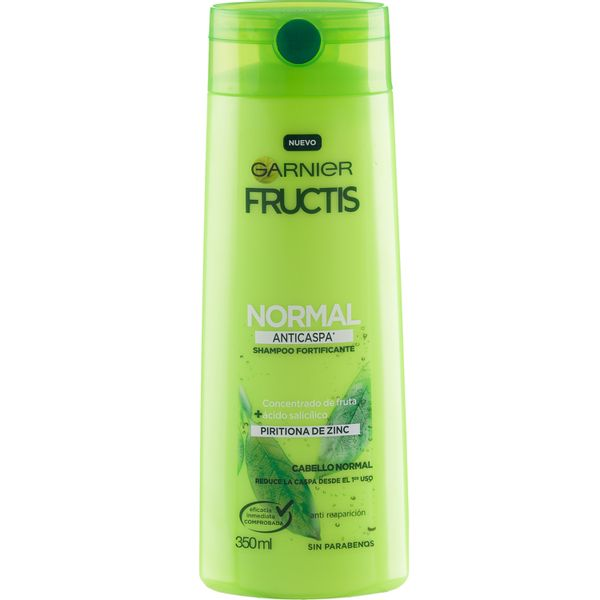 shampoo-fructis-anti-caspa-normal-botella-x-350-ml