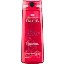 shampoo-fructis-brillo-vitaminico-botella-x-350-ml