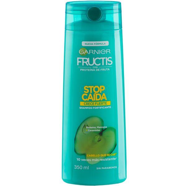 shampoo-fructis-crece-fuerte-botella-x-350-ml