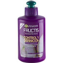 crema-de-tratamiento-fructis-rizos-poderosos-pote-x-300-ml