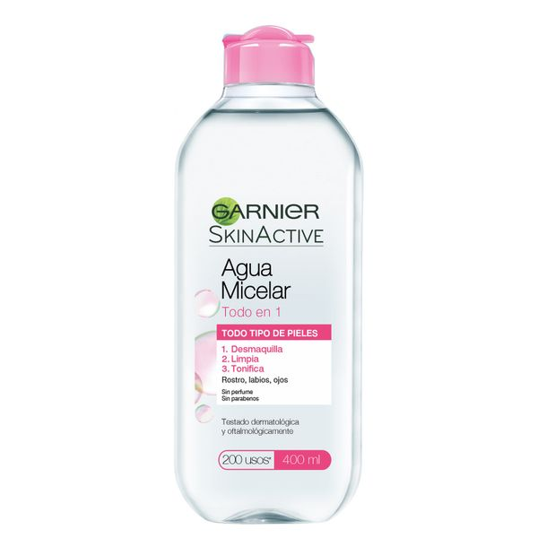 agua-micelar-skin-active-x-400-ml