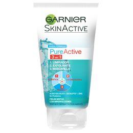 gel-limpiador-pure-active-3-en-1-x-150-ml