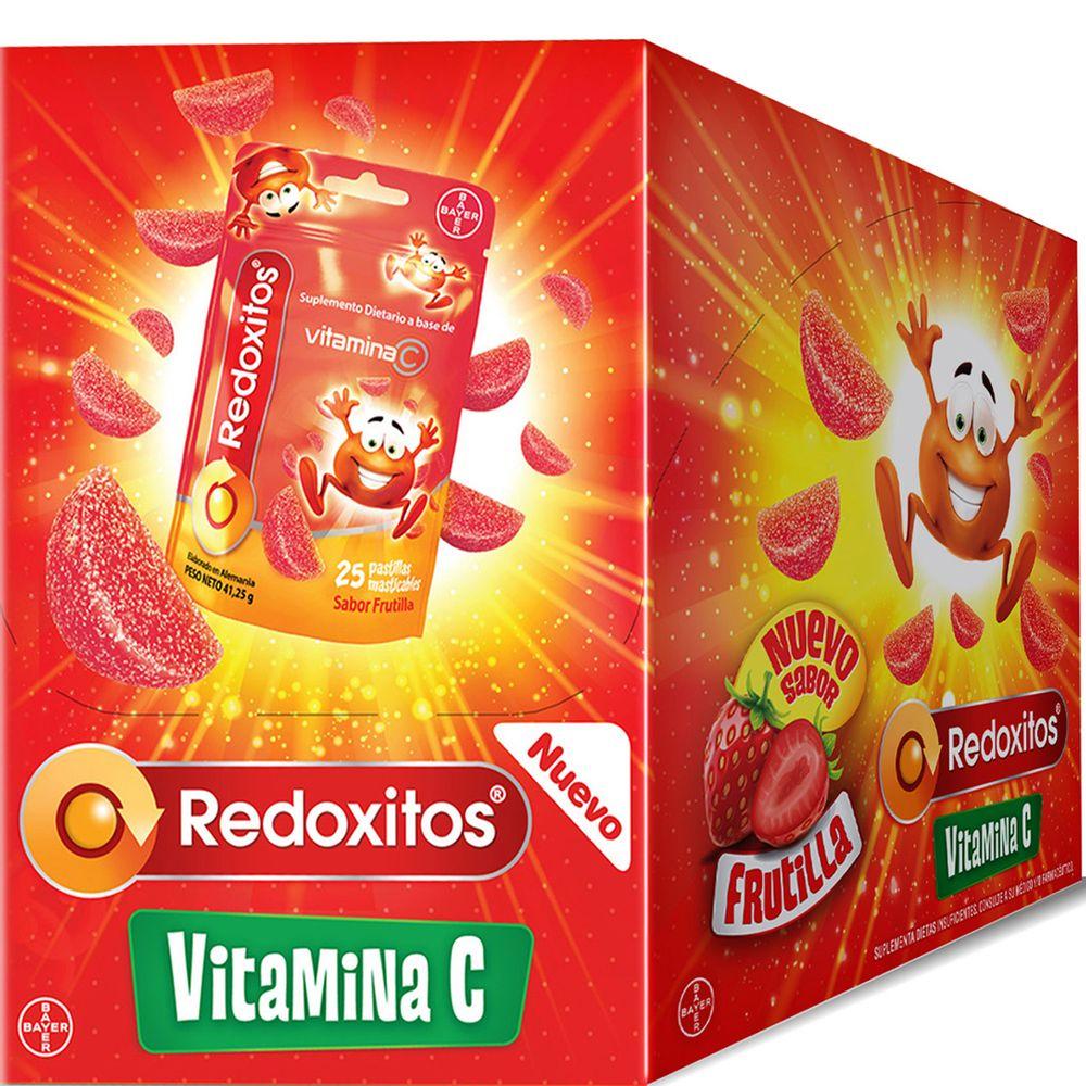 suplemento-dietario-redoxitos-sabor-frutilla-x-6-sobres-x-25-pastillas-masticables