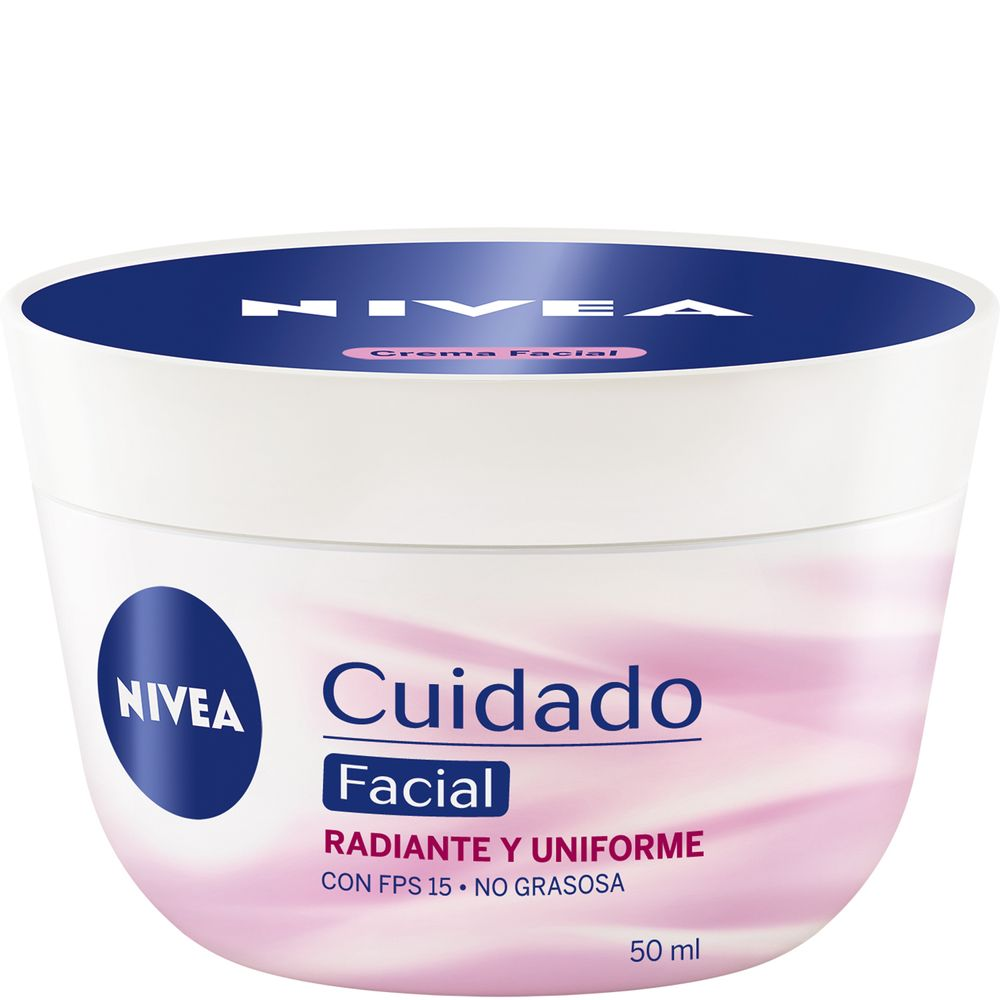 crema-facial-nivea-cuidado-radiante-y-uniforme-pote-x-50-ml