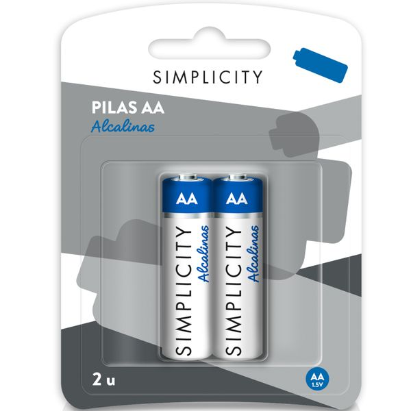 pilas-alcalinas-simplicity-aa-x-2-un
