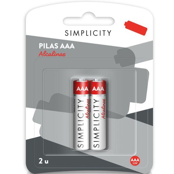 pilas-alcalinas-simplicity-aaa-x-2-un