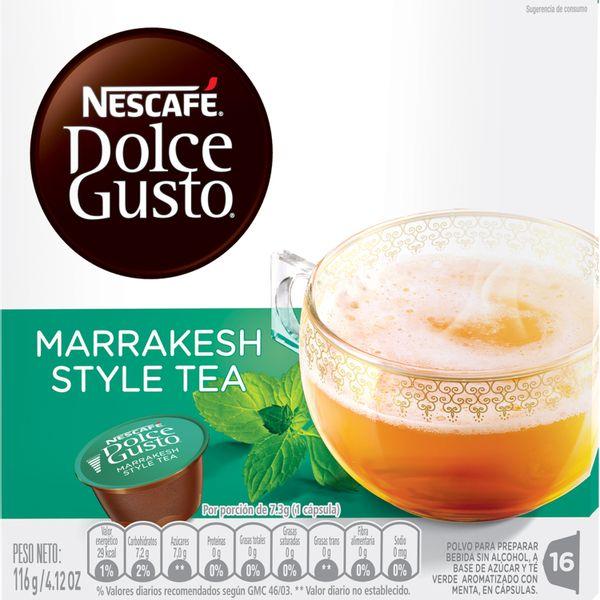te-en-capsulas-marrakesh-style-tea-x-16-un