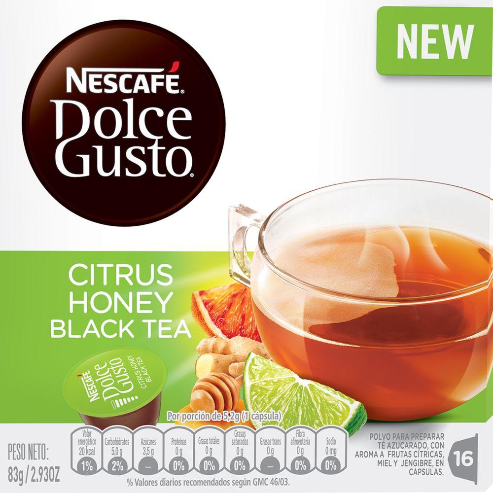 te-en-capsulas-citrus-honey-tea-x-16-un