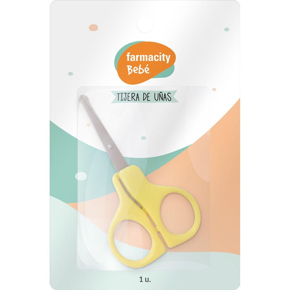 tijera-farmacity-bebe