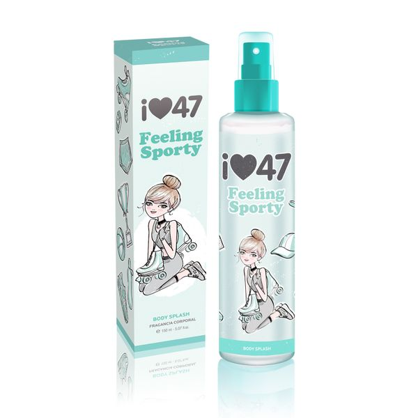 body-splash-feeling-sporty-x-150-ml