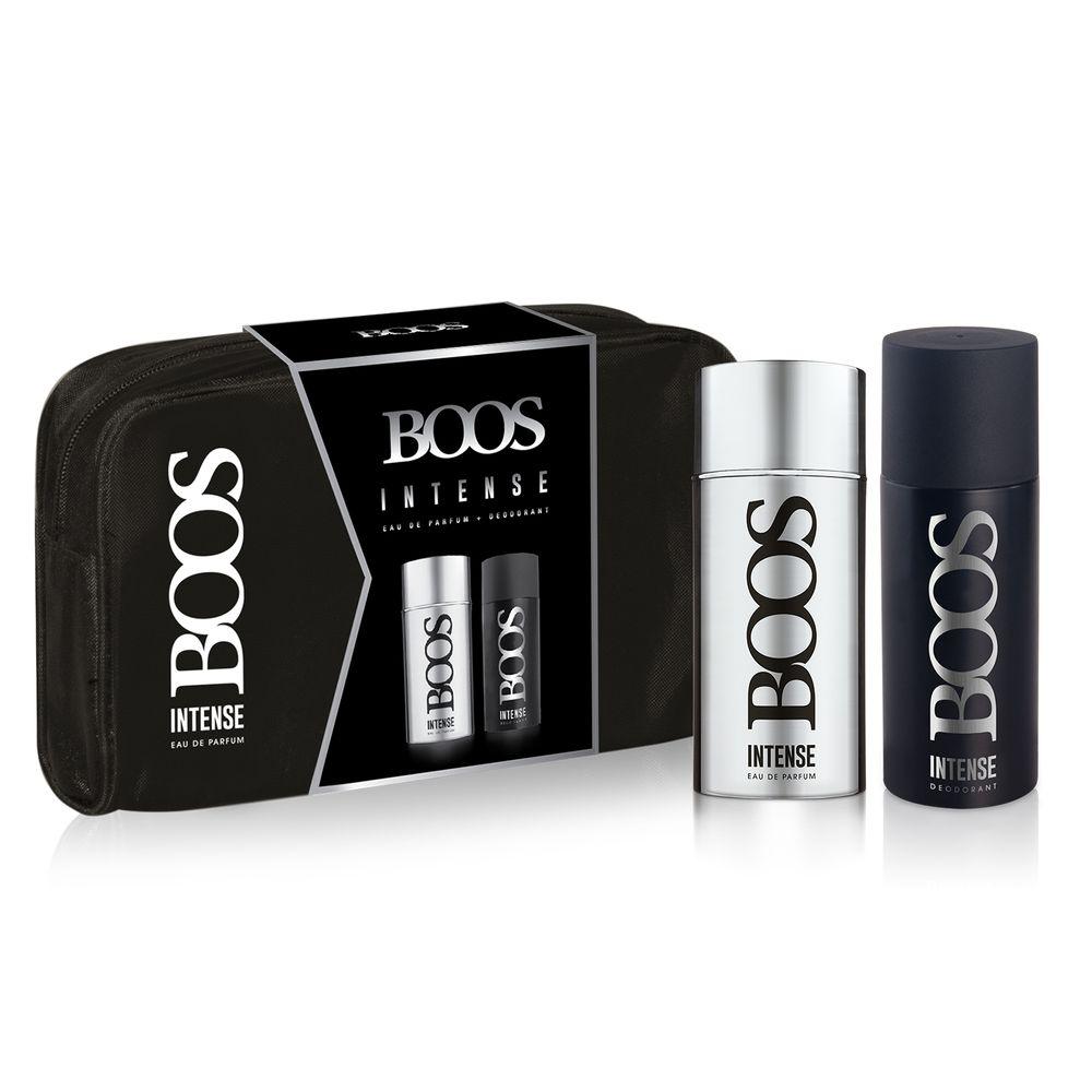 estuche-boos-intense-eau-de-parfum-x-90-ml-desodorante
