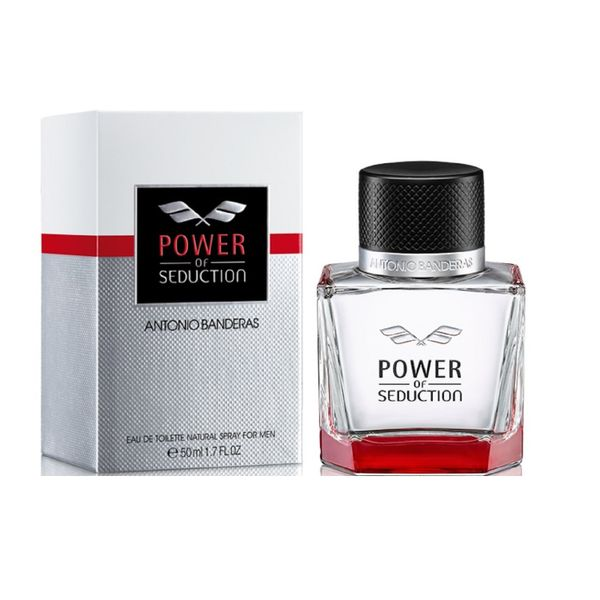 eau-de-toilette-power-of-seduction-antonio-banderas-x-50-ml