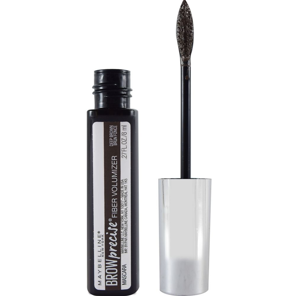delineador-de-cejas-brow-precise-fiber-deep-brown-x-8-ml