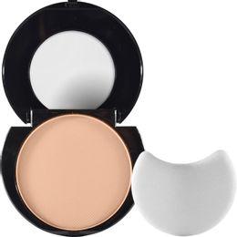 polvo-compacto-super-natural-matificante-y-desvanecedor-de-poros-130-buff-beige-x-12-gr
