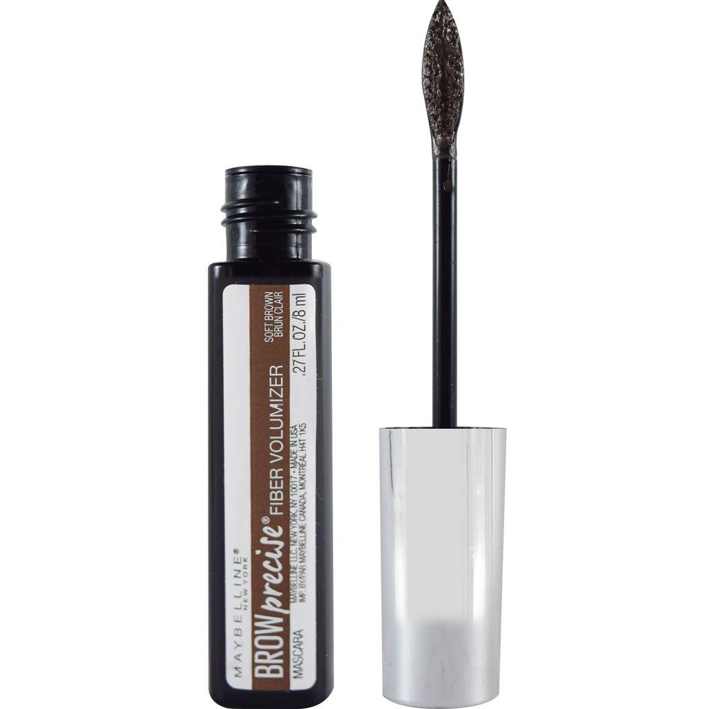 delineador-de-cejas-brow-precise-fiber-soft-brown-x-8-ml