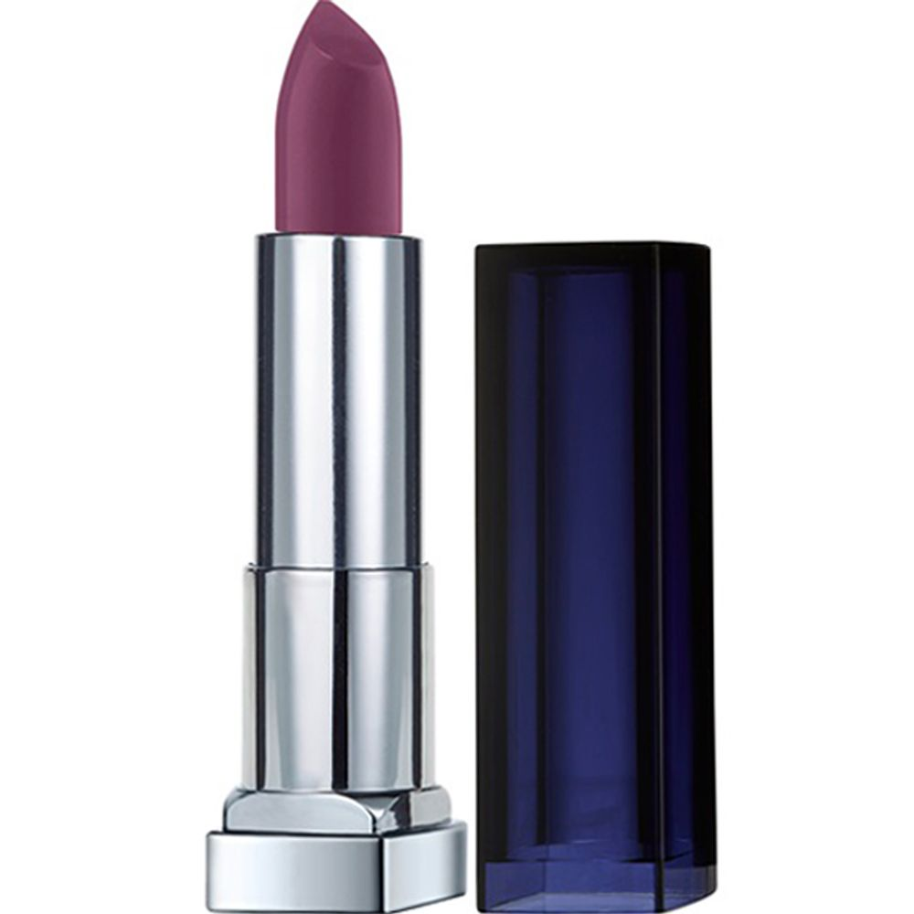 labial-color-sensational-the-loaded-bolds-887-blackest-berry-x-25-gr