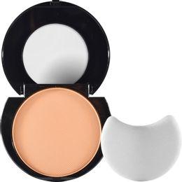 polvo-compacto-super-natural-matificante-y-desvanecedor-de-poros-310-sun-beige-x-12-gr