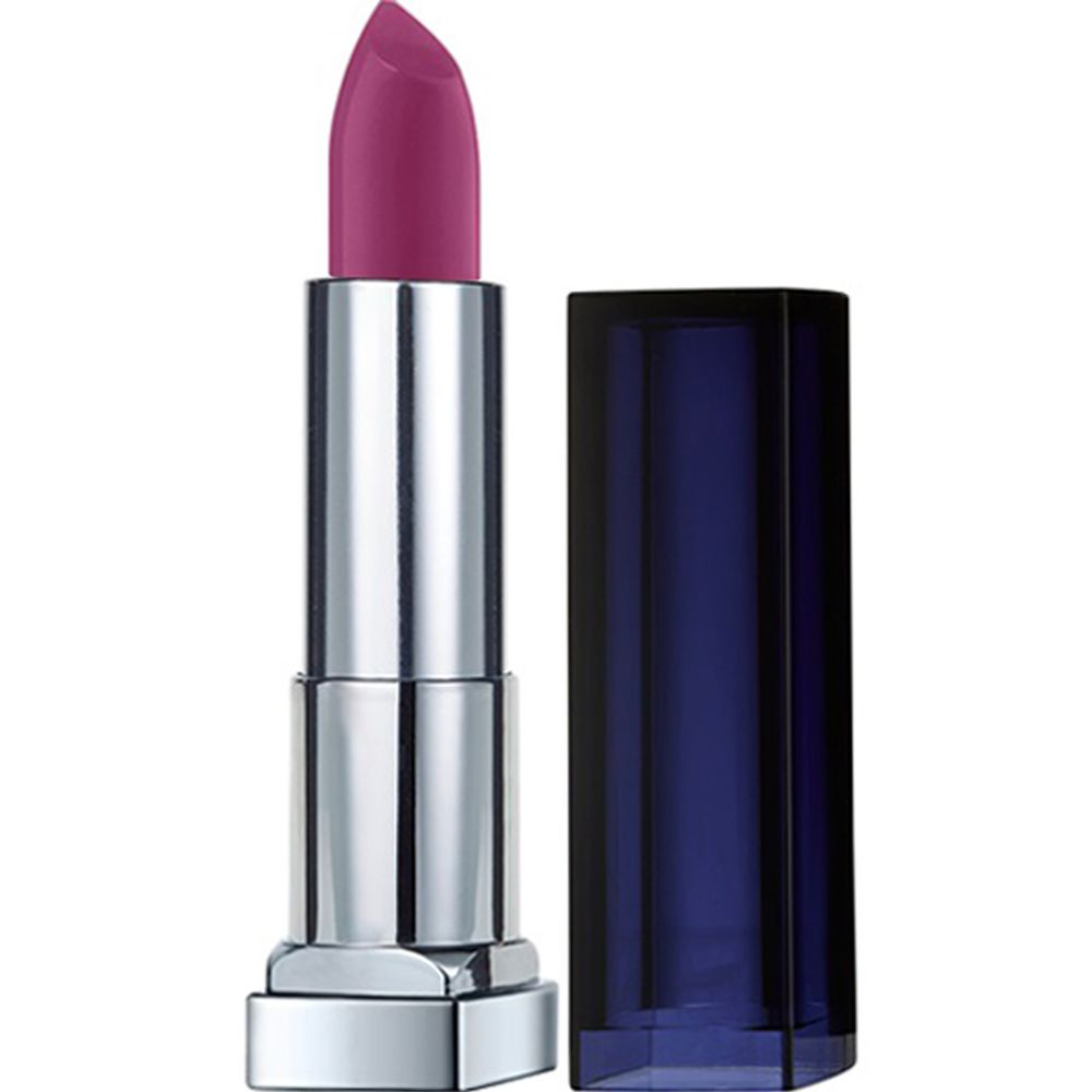 labial-color-sensational-the-loaded-bolds-886-berry-bossy-x-25-gr