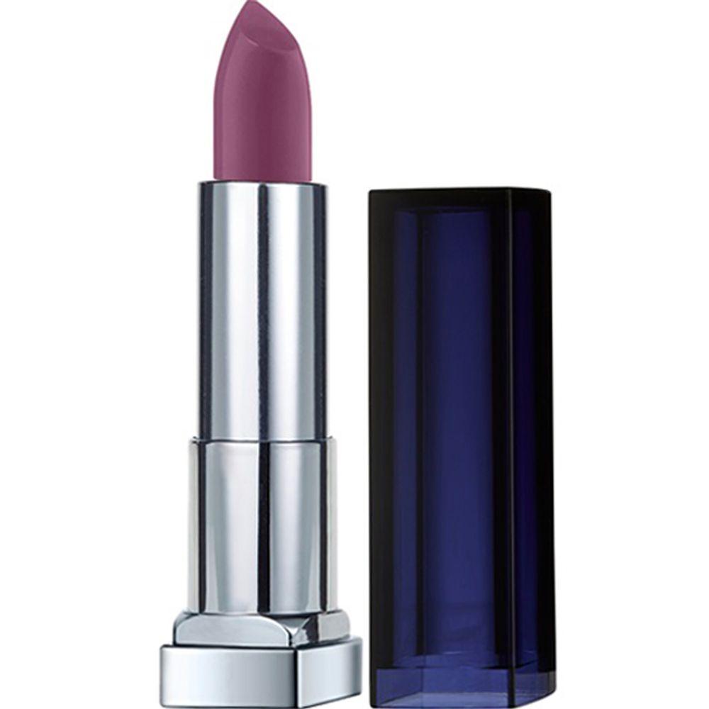 labial-color-sensational-the-loaded-bolds-885-midnight-merlot-x-25-gr