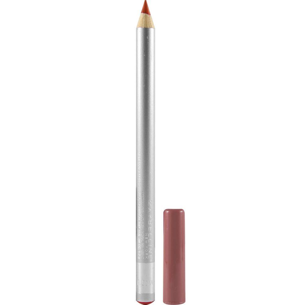 delineador-de-labios-color-sensational-rose-x-1-2-gr