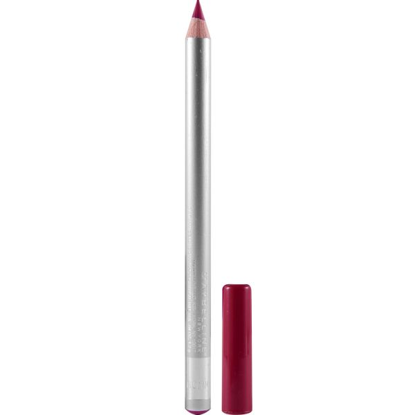 delineador-de-labios-color-sensational-wine-x-1-2-gr
