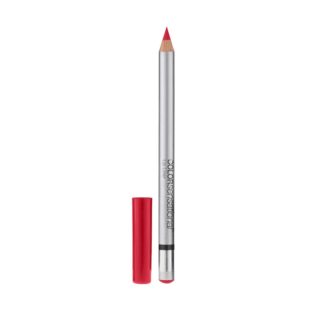 delineador-de-labios-color-sensational-red-x-1-2-gr