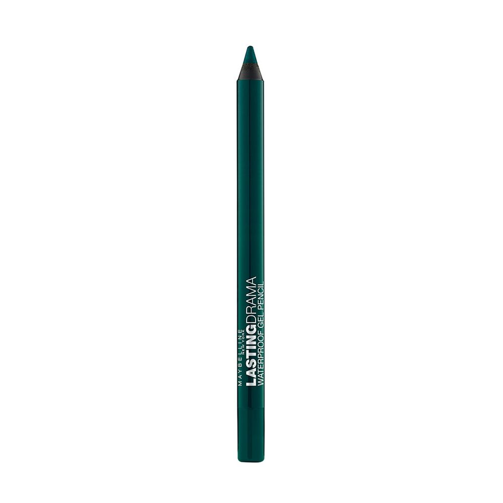 lapiz-delineador-de-ojos-lasting-drama-glossy-emerald