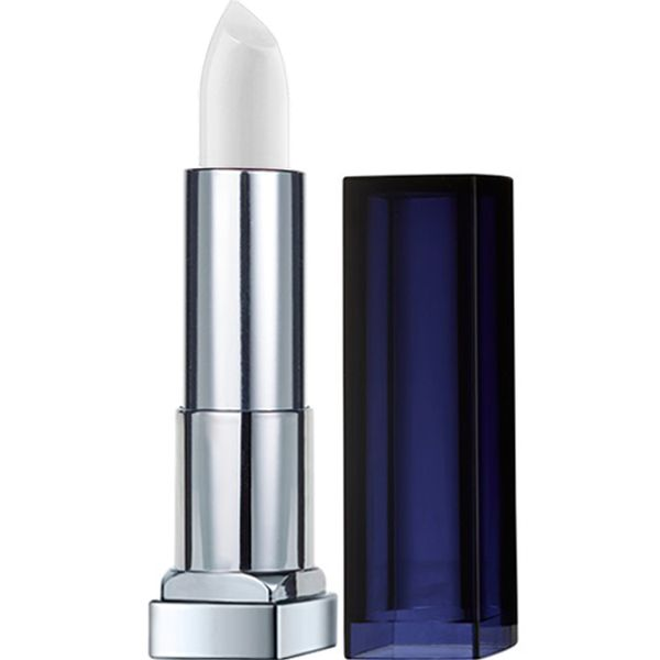 labial-color-sensational-the-loaded-bolds-750-wickedly-white-x-25-gr