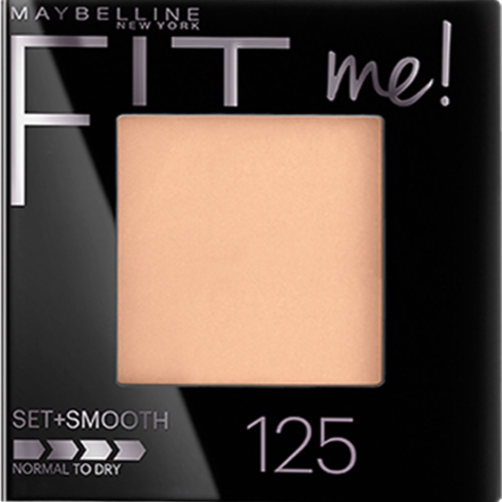 polvo-compacto-fit-me-set-setting-nude-beige-x-9-gr