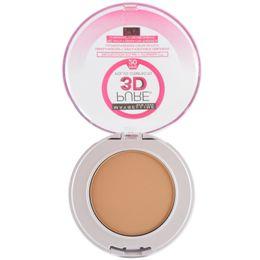 polvo-compacto-pure-3d-130-beige-radiante-x-9-gr
