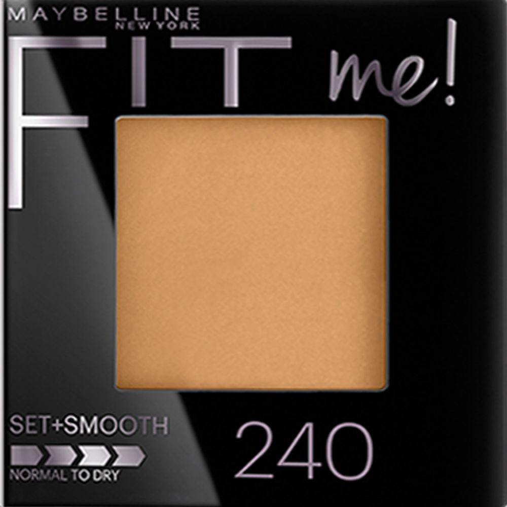 polvo-compacto-fit-me-set-setting-golden-beige-x-9-gr
