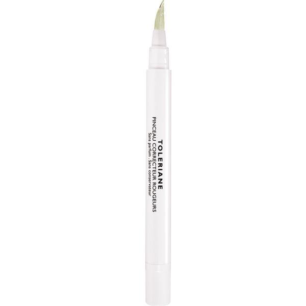 corrector-cremoso-toleriane-teint-pinceau-verde-x-2-6-ml
