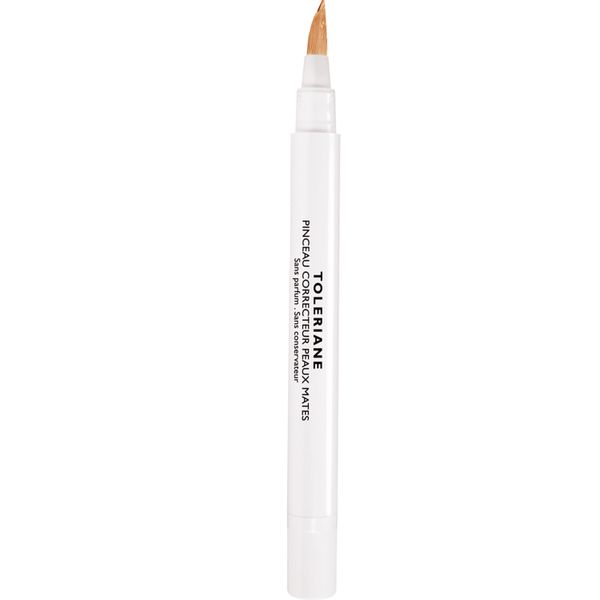 corrector-cremoso-toleriane-teint-pinceau-beige-oscuro-x-2-6-ml
