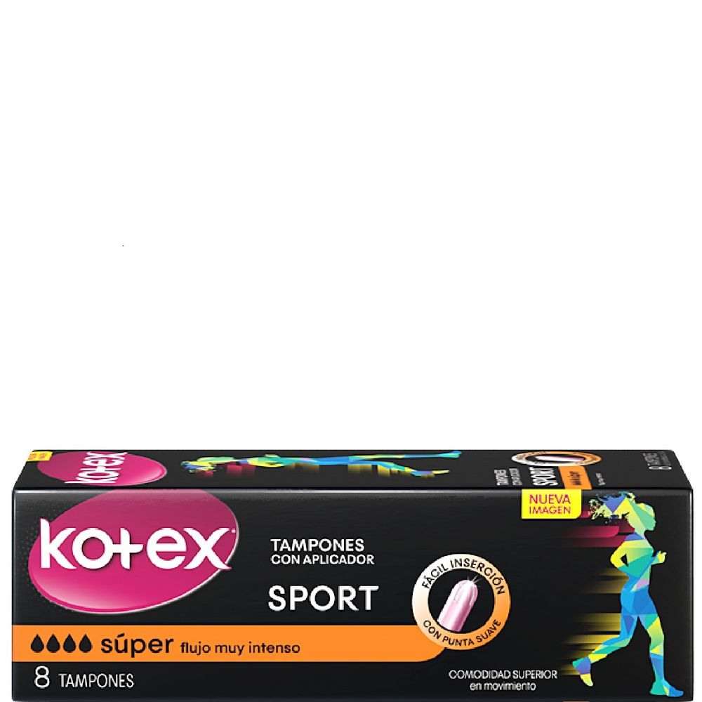tampones-kotex-con-aplicador-super-caja-x-8-un