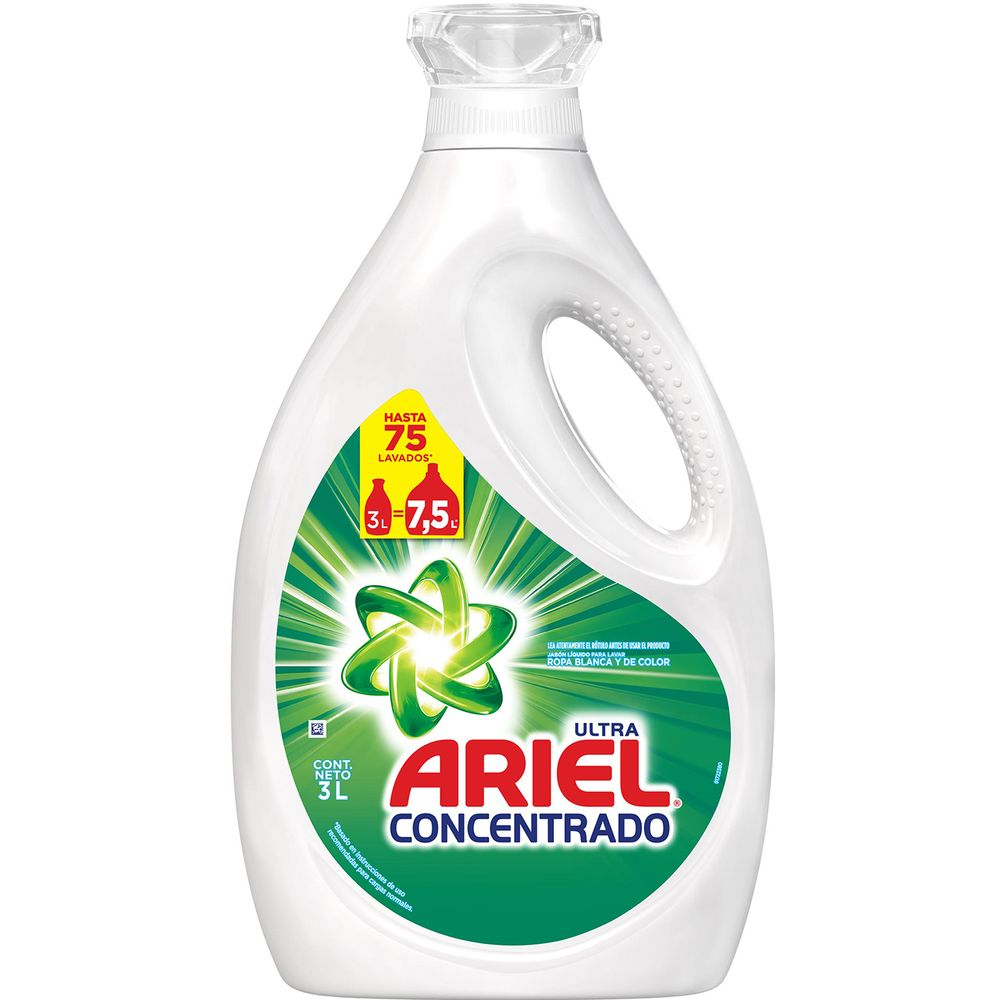 jabon-liquido-ariel-concentrado-75-lavados-x-3000-ml