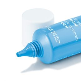 crema-hidratante-aqualia-thermal-riche-x-30-ml